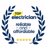 TOP ELECTRICIAN.CO.UK