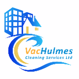 VacHulmes Cleaning Services