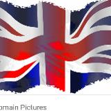 https://s3-eu-west-1.amazonaws.com/rp-prod-static-content/image/3/6/3/5/8/0/5/profile/profile-image_t_1497435386385.png