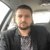 https://s3-eu-west-1.amazonaws.com/rp-prod-static-content/image/3/6/3/6/0/9/2/profile/profile-image_t_1491738555119.png