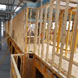 MNP Builders