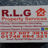 RLG Property Services