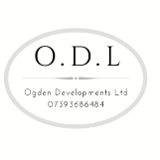 Ogden Developments Ltd