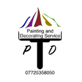 Pietras Painting & Decorating