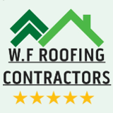 W.F Roofing Contractors