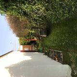 Garden&Maintenance