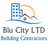 Blu City Contractors