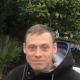 Slavomir Syrovatka