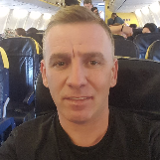 Liviu Adrian Andronic