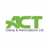 ACT Damp & Renovations Ltd