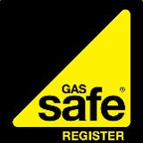 SF Gas