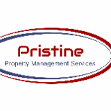Pristine Property Management Services Ltd