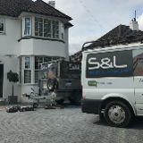 S and L Roofing