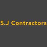 SJ contractors