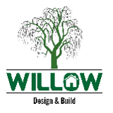 Willow Design & Build