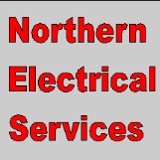 Northern Electrical Services York Ltd