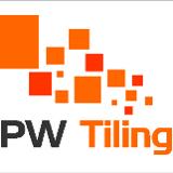 PW tiling