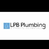 LPB Plumbing