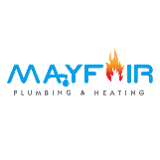 Mayfair Plumbing & Heating Ltd