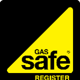 NCA Heating & Gas