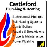 Castleford Plumbing & Heating