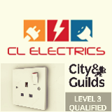 CL Electrics