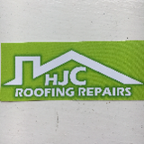HJC Roofing Repairs