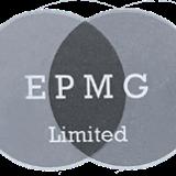EPMG LTD