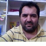 https://s3-eu-west-1.amazonaws.com/rp-prod-static-content/image/3/6/7/9/0/0/9/profile/profile-image_t_1493394088435.png