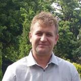 Dariusz Skorczynka
