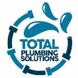Total Plumbing Solution