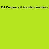 D J Property & Garden Services