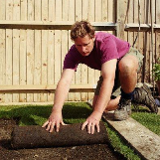 A1 Groundwork and Gardening