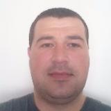 Vitalie Gandacov