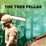 The Tree Fellas NW Ltd