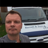 Barrat & Sons Heating & Plumbing