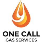 One Call Gas Services