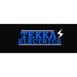Tekka Electrics