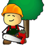 Bridgewater Tree Services
