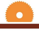 Woodbuzz Ltd