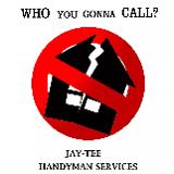 Jaytee Handyman Services