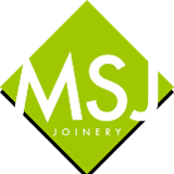 M S J Joinery