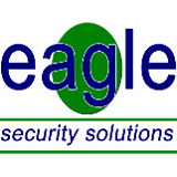 EAGLE SECURITY SOLUTIONS LIMITED