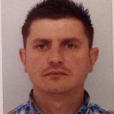 Adrian Vizitiu