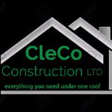Cleco Construction Ltd