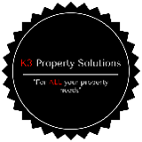 K3 Property Solutions