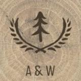 https://s3-eu-west-1.amazonaws.com/rp-prod-static-content/image/3/7/3/3/8/7/2/profile/profile-image_t_1497251102277.png
