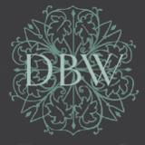 D B W