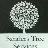 Sanders Tree Service