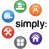 SIMPLY CONSTRUCTION GROUP LIMITED
